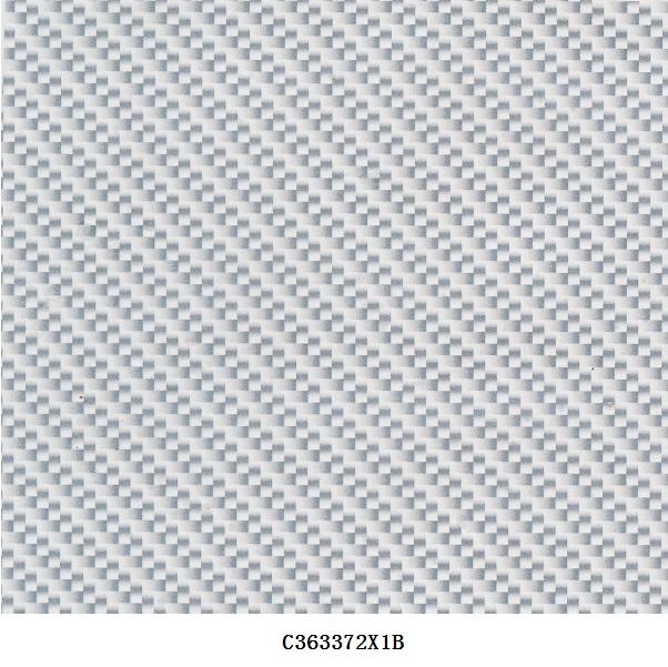 C363372X1B