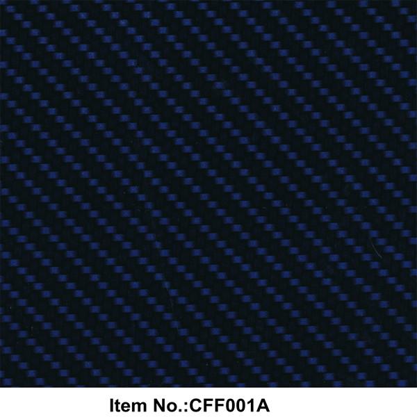 CFF001A
