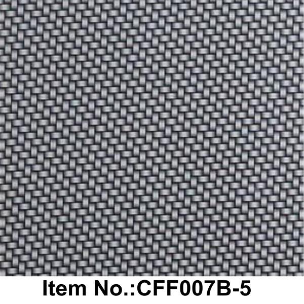 CFF007B-5