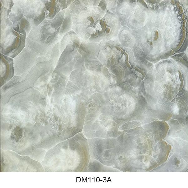 DM110-3A