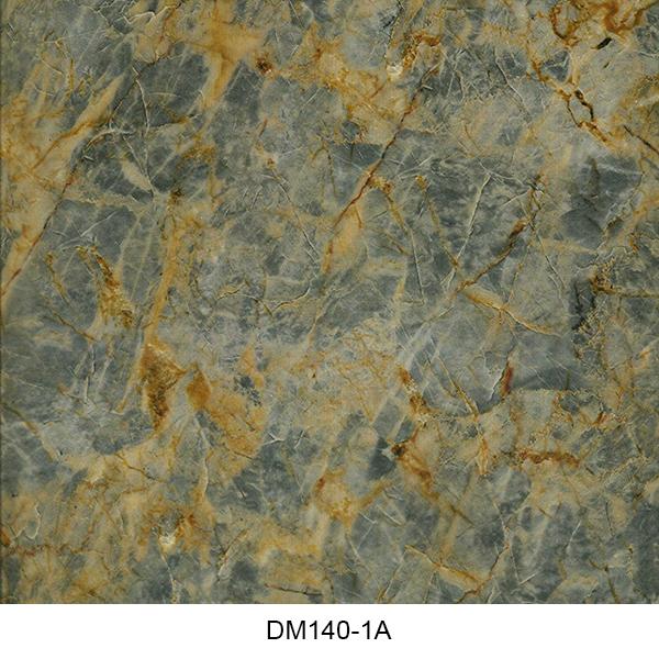 DM140-1A