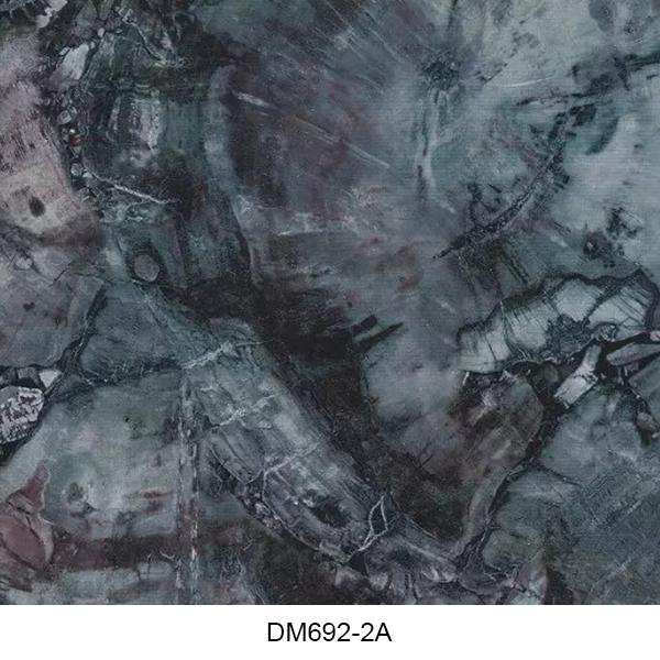 DM692-2A