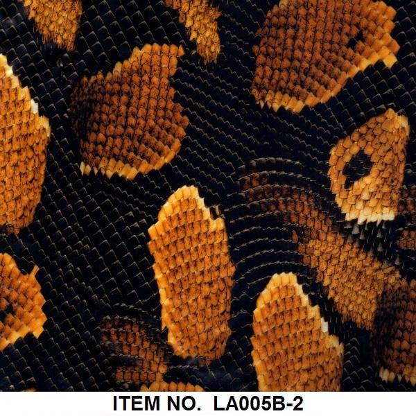 LA005B-2 3.0