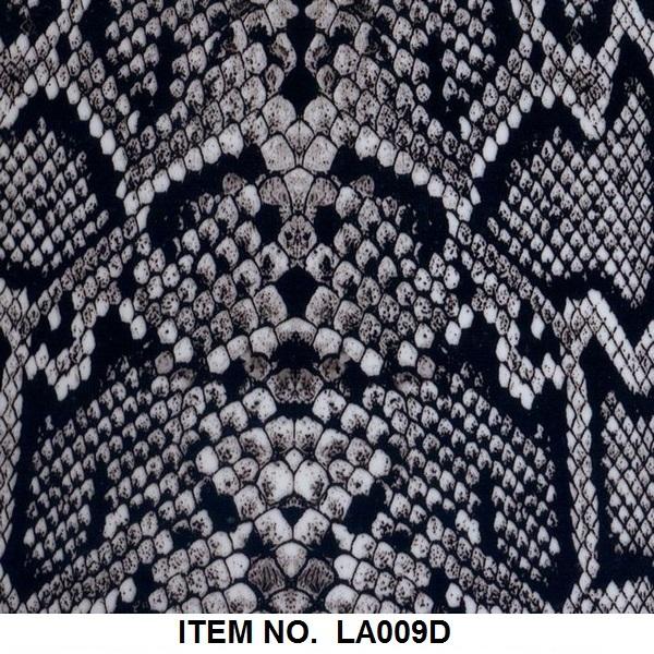 LA009D 2.2