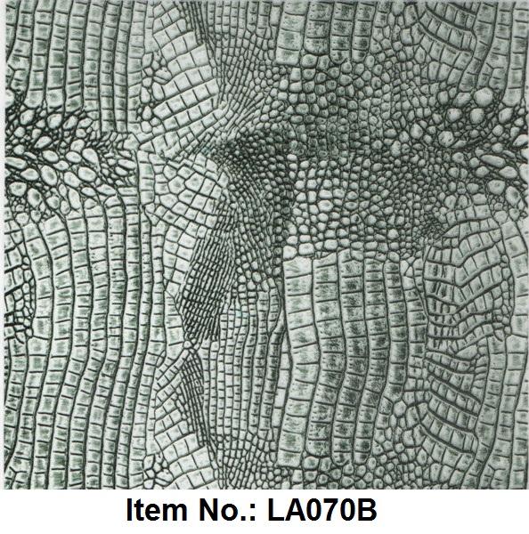 LA070B 2.5