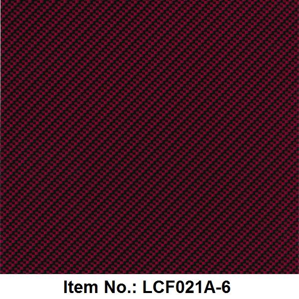 LCF021A-6