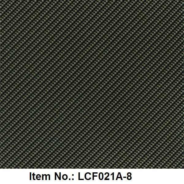 LCF021A-8