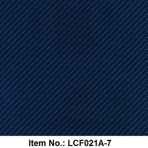 LCF021A__7