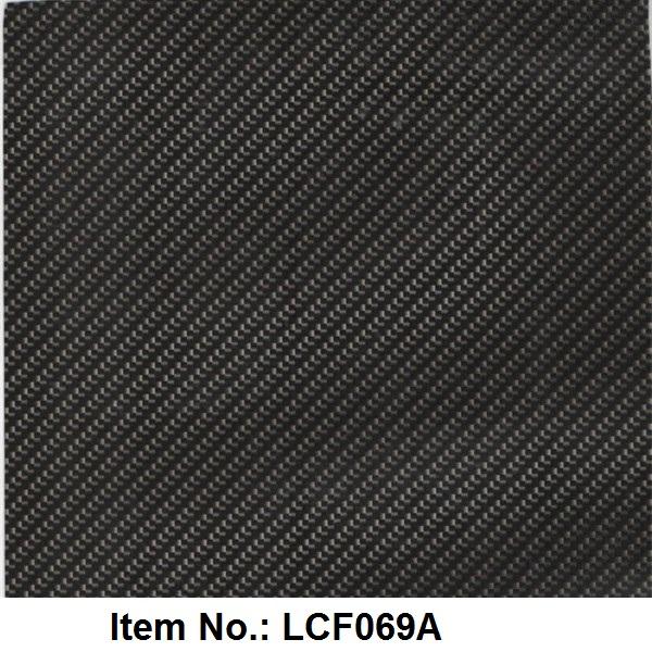 LCF069A