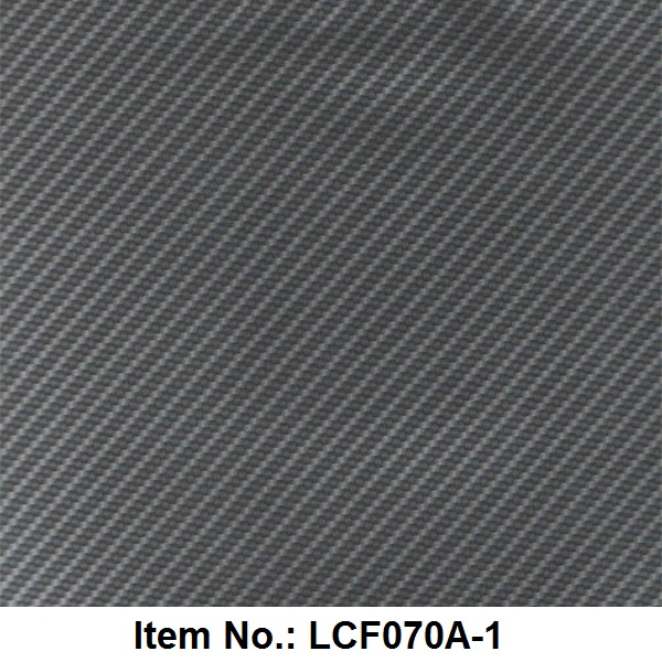 LCF070A-1 2.5 black background