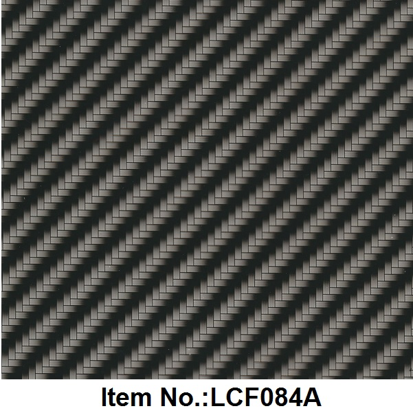 LCF084A 2.5