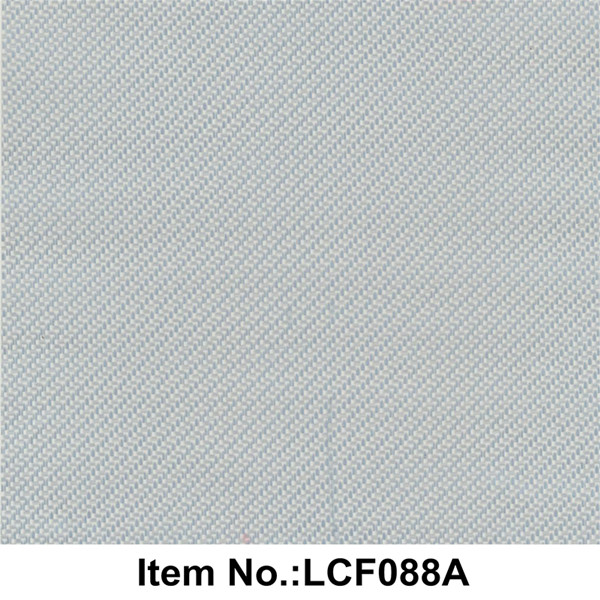 LCF088A