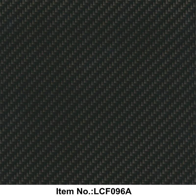 LCF096A