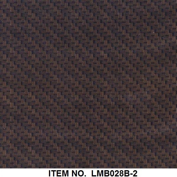 LMB028B-2 2.2