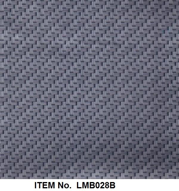 LMB028B 2.2