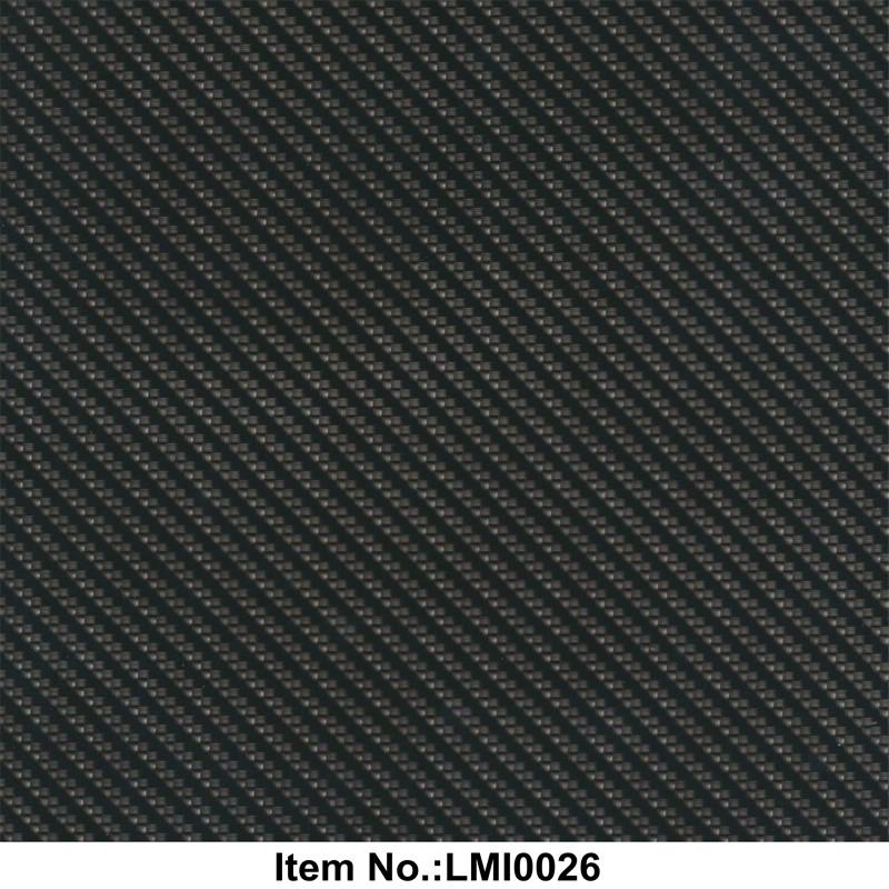 LMI0026