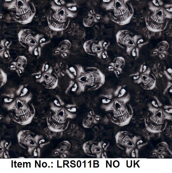 LRS011B 3.0 no UK