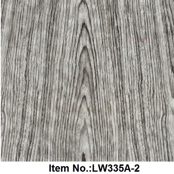 LW335A-2