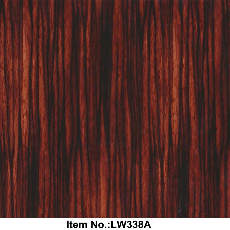 LW338A