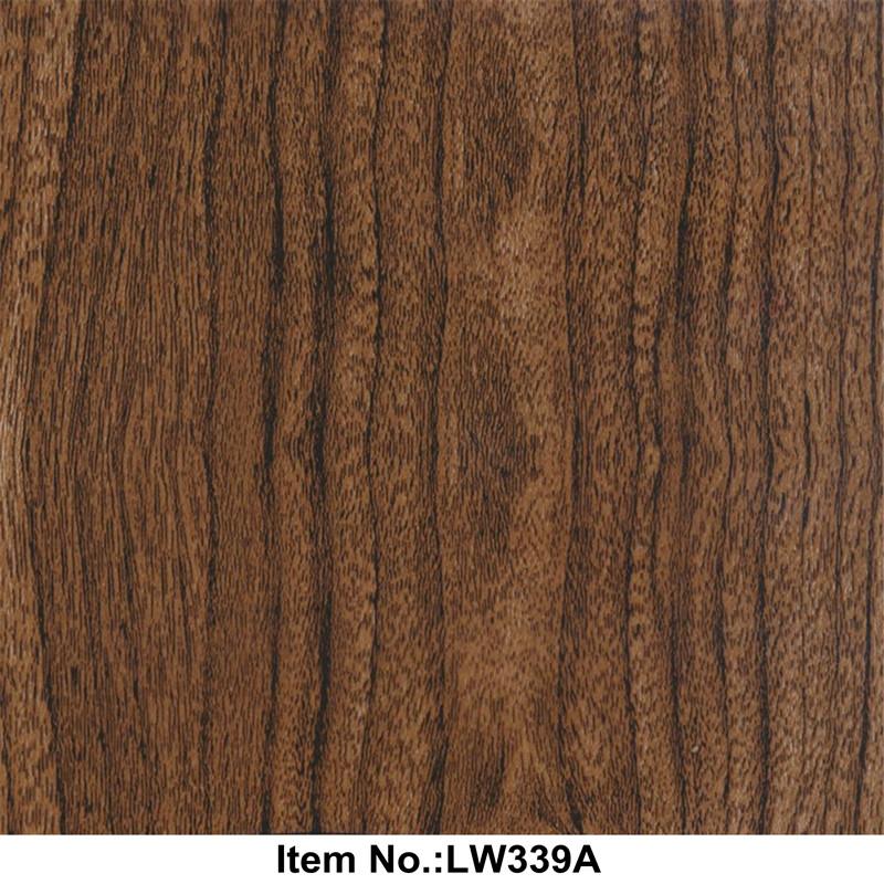 LW339A