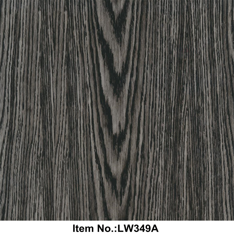 LW349A