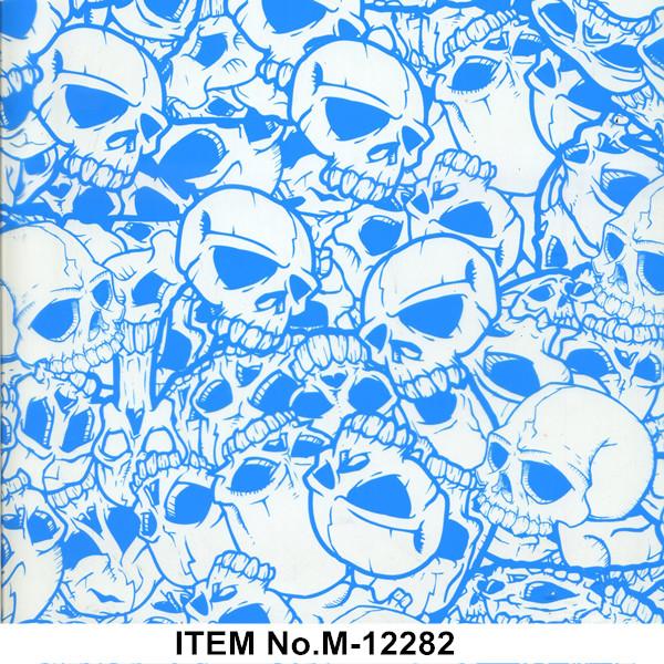 M-12282