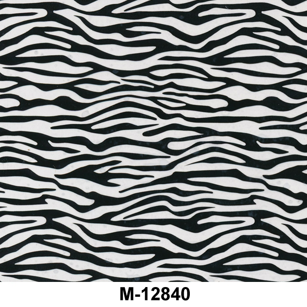 M-12840