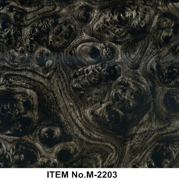 M-2203 (3)