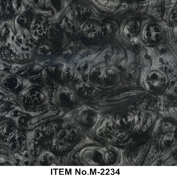 M-2234