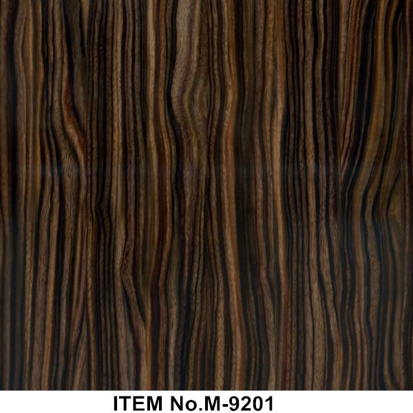 M-9201