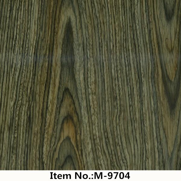 M-9704木纹