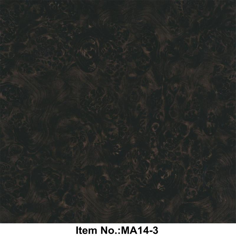 MA14-3