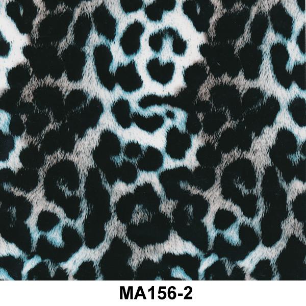 MA156-2