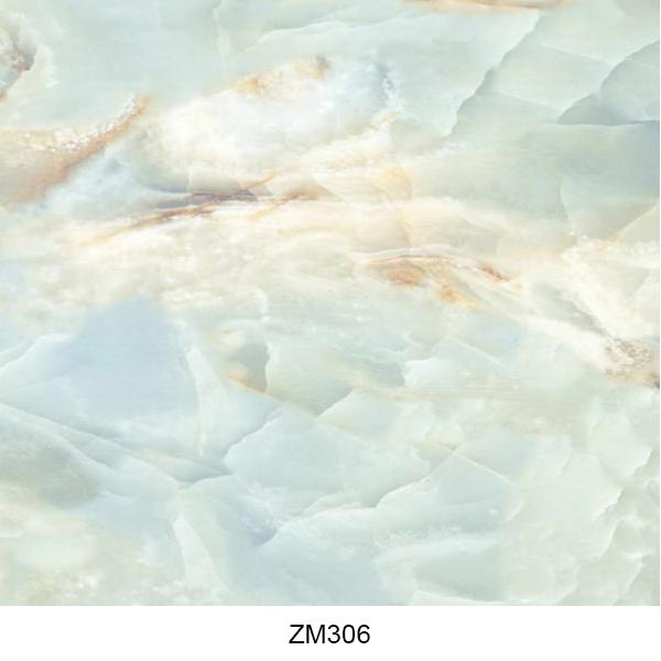 ZM306