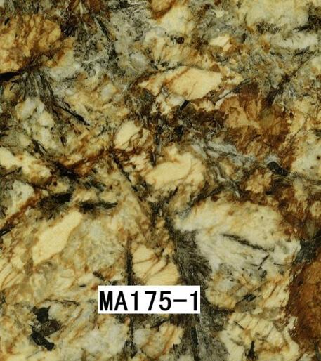 ma175-1